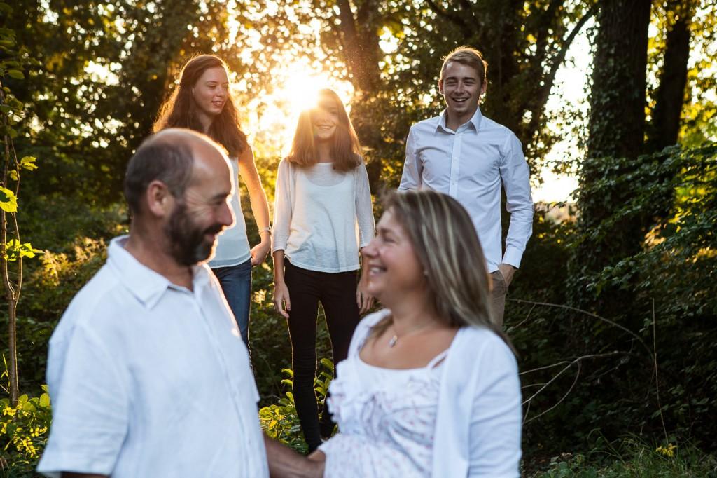 Famille Berthelot (133)Site