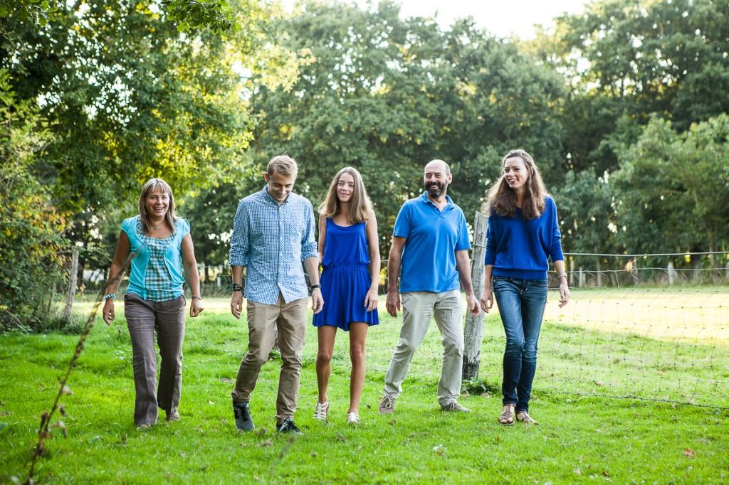 Famille Berthelot (28)Site