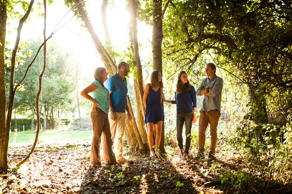 Famille Berthelot (44)Site